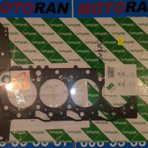Uszczelka pod głowicę silnika Ford Transit 2.4D