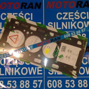 Uszczelka głowicy Opel 2.5 DCI
