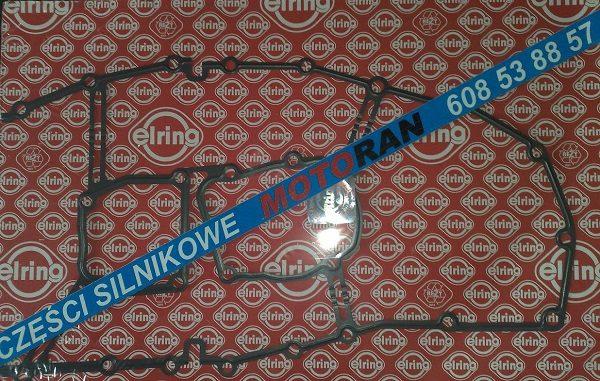 Uszczelka obudowy rozrządu BMW 919.897